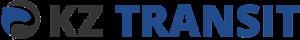 логотип kz transit