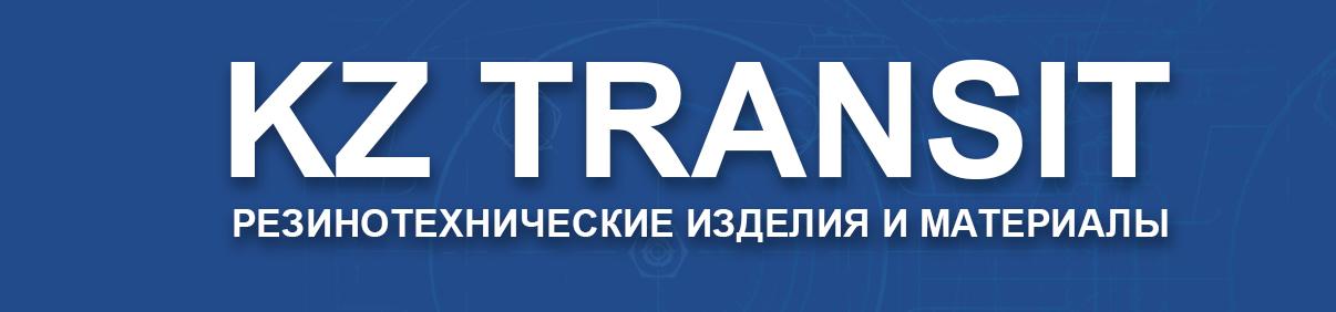 РТИ и пластик в Казахстане