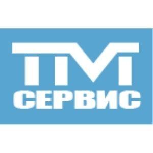 ООО «ТМ-Сервис»