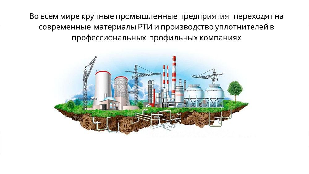 Презентация РТИ_page-0007-min-min
